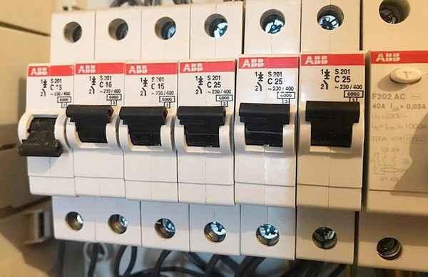 Штрафы и последствия за использование переделанных автоматов