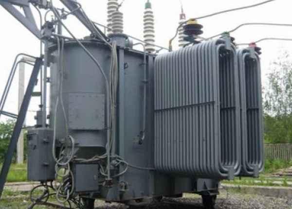Что такое кВА и почему мощность трансформаторов не указывается в кВт