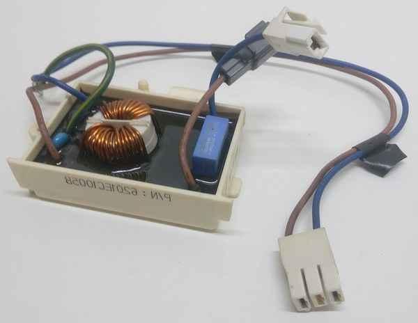 Где можно использовать сетевой фильтр от стиральной машины