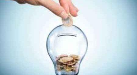 Самые действенные способы экономии электроэнергии