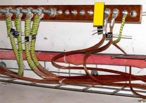 Как защититься от статического электричества - правила защиты