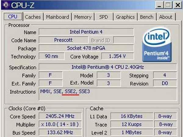 Для чего может пригодиться старый компьютер с Windows XP
