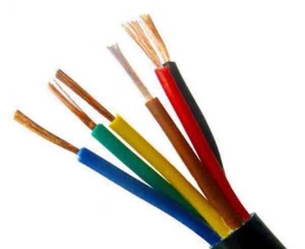 Какой кабель лучше — гибкий или жесткий, что выбрать?