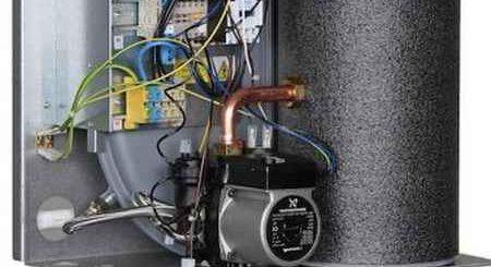 Каким кабелем по сечению подключать электрокотел на 6 и 9 кВт