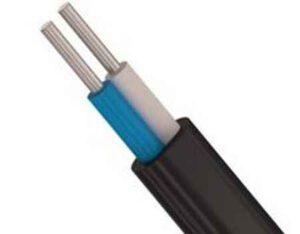Можно ли подключать электрокотел алюминиевым кабелем и как правильно?