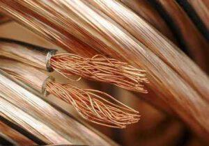 Какую мощность выдержит кабель сечением 1,5-2,5-4-6 мм²
