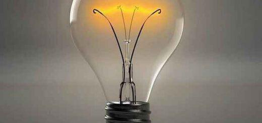 5 мифов об электричестве, которые вводят нас в заблуждение