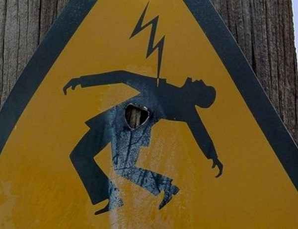 Что опаснее - переменный или постоянный ток