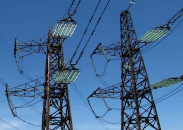 Сегодня день энергетика - история и особенности праздника