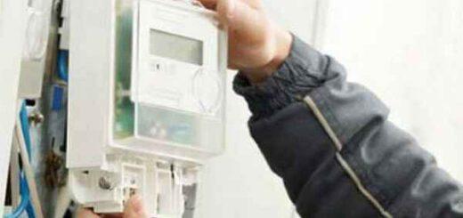 Кто обязан оплачивать замену электросчетчика в доме