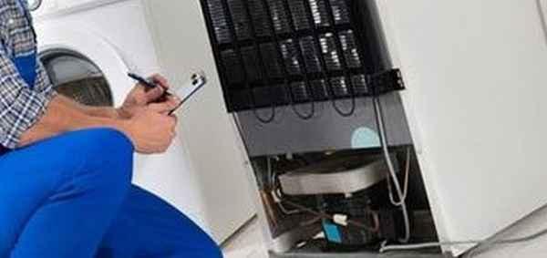 В каких случаях нельзя подключать холодильник через удлинитель